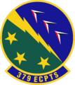 379 Expeditionary Comptroller Sq emblem.png