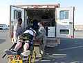 379th EMDG mass casualty exercise 140131-Z-QD538-083.jpg