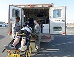 379th EMDG mass casualty exercise 140131-Z-QD538-083.jpg