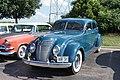 37 Chrysler Airflow (9335928391).jpg