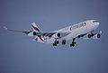 388aa - Emirates Airbus A340-313, A6-ERR@ZRH,29.12.2005 - Flickr - Aero Icarus.jpg