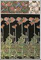 38 mucha documentsdecoratifs 1901.jpg