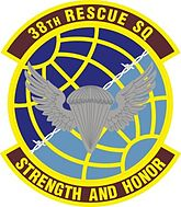 38th Rescue Squadron.jpg