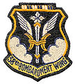 38thbombardmentwing-patch.jpg