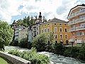 39031 Bruneck, Province of Bolzano - South Tyrol, Italy - panoramio (5).jpg