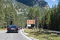 39034 Toblach, Province of Bolzano - South Tyrol, Italy - panoramio (1).jpg