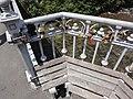 39100 Bolzano, Province of Bolzano - South Tyrol, Italy - panoramio (14).jpg