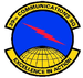 39 Communications Sq emblem.png
