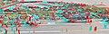 3D IMG 7260c1 (49548074581).jpg
