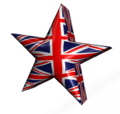3D plastic british star 2.png