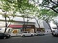3 Chome Shinyokohama, Kōhoku-ku, Yokohama-shi, Kanagawa-ken 222-0033, Japan - panoramio (3).jpg