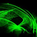 3 Seria rozszczepienie wiązki laseru.jpg