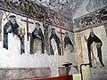 3 Templo y AntiguoConvento de la Natividad.JPG