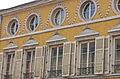 3 rue Charles-Courtois Saint Nicolas de Port 02.jpg
