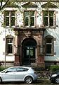 3heinrich-von-gagern-gymnasium frankfurt hesse germany.JPG