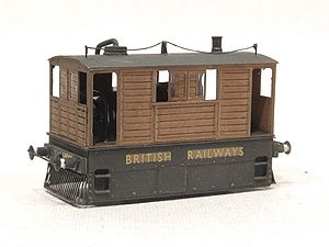 3mm scale Y6 tram locomotive.jpg