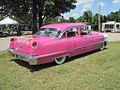 3rd Annual Elvis Presley Car Show Memphis TN 090.jpg