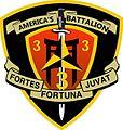 3rd Battalion 3rd Marines 2017.jpg