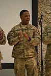 3rd Sustainment Brigade soldiers celebrate Black History Month with song and soul 130225-A-KX461-043.jpg