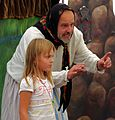 4.9.15 Pisek Puppet and Beer Festivals 170 (20531720553).jpg