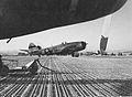 404th Fighter Squadron - P-47 Thunderbolt.jpg