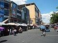 409Redemptorist road Roxas Boulevard Baclaran 19.jpg