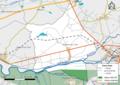 41043-Châtillon-sur-Cher-Natura2000-ZPS.png