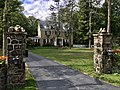 4150 Harris Hill Road, Clarence - 20200917.jpg
