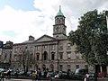 421 Hospital, Parnell Square, Dublin.jpg
