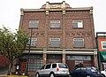 422 First Avenue Ladysmith BC - Traveller's Hotel 1.jpg