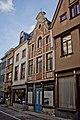 42349-Mechelsestraat75-Huis den Crauwel.jpg