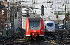 425 571-1 Köln Hauptbahnhof 2015-12-17.JPG