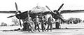 425th Night Fighter Squadron Coulommiers ALG France.jpg