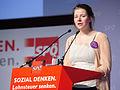 43. Bundesparteitag der SPÖ (15718685047).jpg