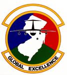 438 Aircraft Generation Sq emblem.png