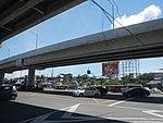 4440NAIA Road Bridge Quirino Avenue Parañaque City Landmarks 06.jpg