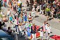 448. Wanfrieder Schützenfest 2016 IMG 1363 edit.jpg