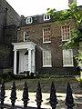 44 Grange Road, Bermondsey (2012).jpg