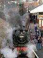45231 East Lancashire Railway.jpg