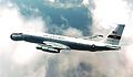 452d Flight Test Squadron - EC-18B Advanced Range Instrumentation Aircraft 60-0374.jpg