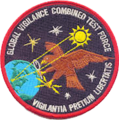 452d Flight Test Squadron Global Vigilance Combined Test Force.png