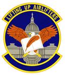 459 Air Base Sq emblem.png