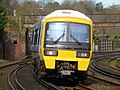 466016 and 465 number 193 to Orpington (25870089050).jpg