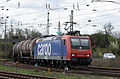 482 027-0 Köln-Kalk Nord 2016-04-01-03.JPG