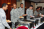48th Fighter Wing remembers Dr. Martin Luther King Jr. 130118-F-XB934-010.jpg