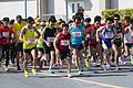 49th Kintai Marathon leads to friendships 160417-M-XD442-035.jpg