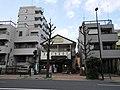 4 Chome Koyasumachi, Hachiōji-shi, Tōkyō-to 192-0904, Japan - panoramio (77).jpg