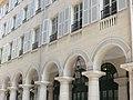 4 rue des Colonnes, Paris.jpg
