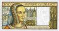 500 Francs 01.png