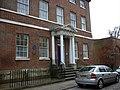 50 Salthouse Lane, Kingston upon Hull - geograph.org.uk - 2057155.jpg